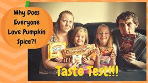 Pumpkin Spice Mms Target by Pumpkin Spice Flavor Oreos M U0026m U0027s Little Debbie Chocolate Gum