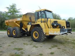KOMATSU HM 350-1 Articulated Dump Trucks For Sale, Articulated ... Wallpaper Komatsu 830e Dump Truck Simulation Games 8460 Hd7857 Rigid Dump Truck Video Dailymotion Used Hd3256 Salg Utleie 4stk Rigid Trucks Year Giant 960e Youtube Launches Two New Articulated Ming Magazine Universal Hobbies Uh 8009u Hd605 1 Hm3003 Price 138781 2014 Articulated This Is The Only Footage Of Komatsus Cabless And Driverless Frame Oztrac Equipment Sales Perth Wa Hm400 Adt 51462 Hm 3002 26403 Trucks