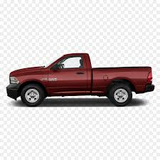 Chevrolet Trailblazer Ram Trucks Car Sport Utility Vehicle ... 2017 Chevy Silverado 4wd Crew Cab Rally 2 Edition Short Box Z71 1994 Red 57 V8 Sport Stepside Obs Ck 1500 Concept Redesign And Review Chevrolet Truck Autochevroletclub Introduces 2015 Colorado Custom 1991 Pickup S81 Indy 2014 Trailblazer Ram Trucks Car Utility Vehicle Gm Truck To Sport Dana Axles The Blade Pin By Outlawz725 On 1 Pinterest Silverado Rst Special Edition Brings Street Look Power The New