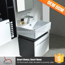 Home Depot Laundry Sink Cabinet by Kitchen Room Ceramic Wash Basin Kitchen Sink Home Depot Hindware