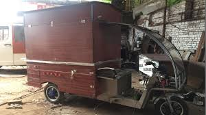 E-RICKSHAW FOOD CART MANUFACTURER IN DELHI # DOSA SHOP ON BATTERY ... The Images Collection Of Trucks For Sale A Truck Manufacturer Offers Suj Fabrications Used San Diego Suj Custom Food Truck Gallery 21 160k Prestige Custom Manufacturer Food Mast Kitchen Mas Ison Law Group Fire In China Fire Suppliers 19 Lovely Cost Spreadsheet Rehbar Van Indore Rohini 9953280481 Budget Trailers Mobile Australia Customfoodtruckbudmanufacturervendingmobileccessions Erickshaw Food Cart Manufacturer In Delhi Dosa Shop On Battery