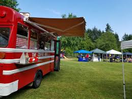 The Coffee Bus Café - Portland Food Trucks - Roaming Hunger Connecticuts Country Fairs 2018 Visit Ct Best Food And Drink Festivals In Portland Wine The 2015 Cart Festival Competion Winners Street Eats Beats Truck Youtube Toronto Trucks Willamette Week Fetes Carts At 3rd Annual Mobile Fest Eater Maine Food Festivals Serve Up More Than Lobster This Summer Eat 2012 Omsi April 28 Adventures Taqueria Lindo Michoacan Roaming Hunger