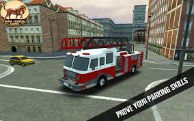 Fire Truck Simulator 1972 Ford F600 Fire Truck V10 Fs17 Farming Simulator 17 2017 Mod Simulator Apk Download Free Simulation Game For Android American Fire Truck V 10 Simulator 2015 15 Fs 911 Rescue Firefighter And 3d Damforest Games Fire Truck With Working Hose V10 Firefighting Coming 2018 On Pc Us Leaked 2019 Trucks Idk Custom Cab Traing Faac In Traffic Siren Flashing Lights Ets2 127xx Just Trains Airport Mods Terresdefranceme