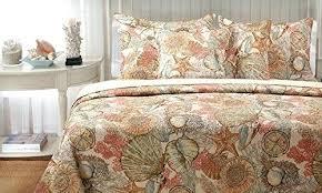 Coastal Bedding Sets by Coastal Bedding Quilts U2013 Boltonphoenixtheatre Com