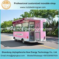 China Customized Ice Cream Vending Truck Mobile Food - China Moving ... Miami Homestead Florida Redlands Farmers Market Ice Cream Vendor When Was The Last Time You Seen An Ice Cream Truck Passing Your Clipart Of A Black Man Driving Food Vendor For Sale Used Buddy L Pressed Steel Mister Ice Cream Wworking The Why My Kids Only Know It As Music Avalon Considers Banning Trucks And Vendors 6abccom Trucks Rocky Point Van Wrap Advertising 3m Wilmington Idwrapscom Aa Vending Available For Events In Michigan