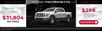 New & Used Nissan Dealer | Sparks, Carson, City & Lake Tahoe ... 2018 Freightliner 114sd Water Truck For Sale Reno Nv Ju4514 America Rents Equipment Rentals In And Carson City Light Medium Heavyduty Towing Truckee Tonopah Fernley Hawthorne Moving Rental In Brooklyn Ny Best Image Kusaboshicom Good Humor How Tesla Caused Home Prices To Soar This Nevada Town Rf Macdonald Co Your Boiler Pump Solutions Team Car Rental Swan Dolphin Hotel Orlando Homedepot Com Free Paclease Commercial Peterbilttpe