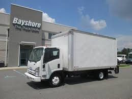 ISUZU TRUCKS FOR SALE Isuzu Trucks Crew Cabs Nseries Used For Sale From Bergeys Truck Centers 2018 Nlr 45150 Swb Amt Traypack Westar Centre New Cit Llc Commercial Success Blog First 5 Join Elf Wikipedia Ulyanovsk Car Plant Uaz Launches Japanese Isuzu Trucks Stock Photo Go The Distance With Mccarthy Lewis Motor Sales Arctic Patobulino Dmax Pikap Verslo Inios