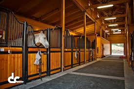 Santa Ynez Horse Barn - DC Builders Different Wedding Venues The Horse Barn At South Farm Vaframe Kits Dc Structures Welcome To Stockade Buildings Your 1 Source For Prefab And Hill Uconnladybugs Blog Myerstown Pa Stable Hollow Cstruction Photo Gallery Ocala Fl Santa Ynez Builders Custom Built In Cheyenne Wy Duramacks