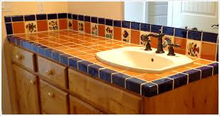 trims moldings talavera mexican ceramic tile