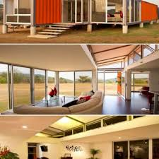 100 Shipping Container House Floor Plan Uncategorized Storage Homes S With Lovely