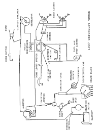 1951 Chevy Truck Wiring Harness Diagram - Wiring Diagram Master Blogs • 1951 Chevy Truck Parts Diagram Worksheet And Wiring 3100 Lmc Has Html Share Replacement Door Latch Kit Connector Body Chevrolet Pickup Lowrider Magazine 1952 Greattrucksonline Classic 1936 12 Ton Pick Up Street Rod For Sale 341972 Oldchevytruckscom 1950 Chevygmc Pickup Brothers Jeep To Harness Data 53 Rusted Metal Floor Panel 3600eddie E Lmc Life