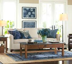 Pottery Barn Turner Sofa Craigslist by Pottery Barn Couches U2013 Jhworks Me