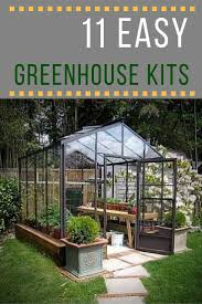 Best 25+ Backyard Greenhouse Ideas On Pinterest | Small Garden ... Collection Picture Of A Green House Photos Free Home Designs Best 25 Greenhouse Ideas On Pinterest Solarium Room Trending Build A Diy Amazoncom Choice Products Sky1917 Walkin Tunnel The 10 Greenhouse Kits For Chemical Food Sre Small Greenhouse Backyard Christmas Ideas Residential Greenhouses Pool Cover 3 Ways To Heat Your For This Winter Pinteres Top 20 Ipirations And Their Costs Diy Design Latest Decor