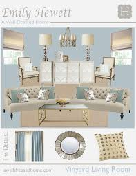 Candice Olson Living Room Gallery Designs by Living Room Design Board 28 Images Living Room E Design Board