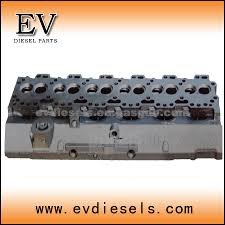 MITSUBISHI Truck Parts 6D22 6D22T Cylinder Head Spare Parts, OEM ... For Mitsubishi Truck Fv415 Fv515 Engine 8dc9 8dc10 8dc11 Cylinder Fuso Super Great V 141 130x Ets 2 Mods Euro Price List Motors Philippines Cporation L200 Ute Car Wreckers Salvage Otoblitz Tv Pt Suryaputra Sarana Truck Center Mitsubishi Taranaki Dismantlers Parts Wrecking And Parts 6d22 6d22t Crankshaft Me999367 Oem Number 2000 4d343at3b Engine For Sale Ca 2003 Canter Fe639 Intercooled Turbo Japanese Fe160 Commercial Sales Service Fuso Trucks Isuzu Npr Nrr Busbee