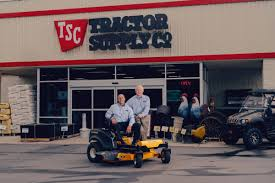 The Retail Apocalypse Can't Keep Tractor Supply Co. Down - Bloomberg Rc Metal Tsc Tractor Supply Truck Bed Tool Box Crawler Scaler 110 Co Steel Truck Toolbox Item R9573 Sold Storage John Deere Us Follow Up To How Attach A Toolbox Your Easy Youtube Retrieving Magnet 250 Lb Pull Corpusfishingcom View Topic Tool Box With Rod Holder Group Of Lots 0123504 P Tacoma Page 2 World The Retail Apocalypse Cant Keep Down Bloomberg Amazon Better Built Automotive Plastic Keys Trailer Rvnet Open Roads Forum Campers Rubber Bed Mats Crossover Texture Black