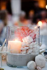 Beautiful Fall Wedding Decorations Cheap