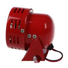 12V AUTOMOTIVE AIR RAID SIREN HORN CAR TRUCK VTG MOTOR DRIVEN FIRE ... New 12v Metal Red Electric Bull Horn Super Loud Raging Sound W 12v Single Snail Tone Air Shell Siren Truck Car Horn Sound Effect Long Youtube Sound Effect Bus Lkw Hupe Sounds Mtb Mountain Road Cycling Bicycle Alarm Bell Bike 1x Auto End 11222018 330 Pm Convoy Horns Diagram Of Parts An Adjustable And Nonadjustable 1 Pair Vehicle In Case Of Fire Use The Air Horn Sign Bracket Buy Air Siren Get Free Shipping On Aliexpresscom Fork Lift Trucks Signs From Key Uk