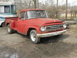 1967 International Harvester Pickup Truck 1953 Intertional Pickup For Sale Intertional Mxt At The Sylvan Truck Ranch Youtube Harvester Aseries Wikiwand Classics For Sale On Autotrader The Classic Truck Buyers Guide Drive Autolirate 1960 B100 Just Listed 1964 1200 Cseries Trucks 1948 Kb2 1973 4x4 Crewcab Restomod For