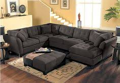 Havertys Parker Sectional Sofa by My Experience Buying A Gray Couch From Macy U0027s Furniture Couch