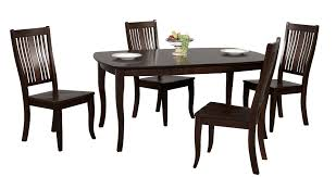 Room Santa Fe Leg Table Small Dining By Winners Only At Crowley Furniture In Kansas City