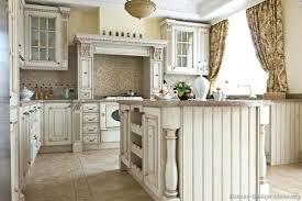 ana white 36 corner base easy reach kitchen cabinet basic model