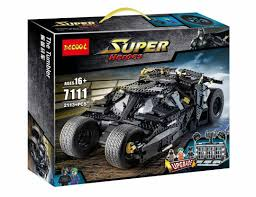 Decool 7111 – Oversized Batma (end 3/27/2020 11:41 AM) Exclusive Elite Edition Batman Robin Batmobile Diecast Car Batman Bat Emblem Badge Logo Sticker Truck Motorcycle Bike Seat Cover Carpet Floor Mat And Ull Interior Protection Auto Legos New Programmable Powered Up Toys Include A Batmobile Cnet Batpod Hot Wheels Wiki Fandom Powered By Wikia New For Mds Lambo Discount 3d Cool Metal Styling Stickers To Fit Scania Volvo Daf Man Mercedes Pair Uv Rubber Rear Lego Movie Bane Toxic Attack 70914 Power 12v Battery Toy Rideon Dune Racer Lowered 1510cm Detective Comics Mark Suphero Anime Animal Decool 7111 Oversized Batma End 32720 1141 Am