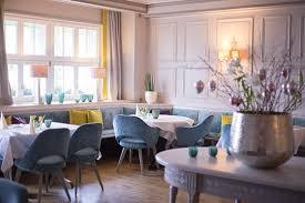restaurant sonne kirchzarten