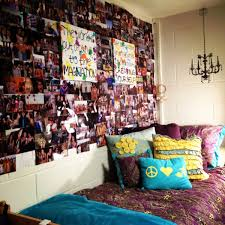 Diy Room Decor Hipster by Wall Mounted White Frame Mirror Bedroom Decorating Ideas Diy The
