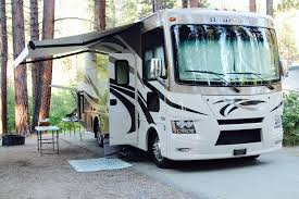 Luxury RV Rental Northern California - Calling All Campers Adventurer Lp Rv Business Welcome To Rentals Usa Inc Wheel Life Blog Archive The Lure Of A Sumrtime Road Trip Michigan All Inclusive Travel Packages For Nascar Events Our Family To Yours Rv And Repairs Home Facebook Js Camper Rental Icelandic Info Indie 3berth Truck Escape Campervans Garrett Sales Cap Sales In Indiana Unique Box Cversion Campers Tiny House Houses Teton Backcountry Reviews Outdoorsy