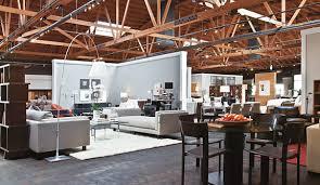 Design Furniture Los Angeles