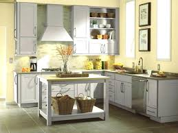 kitchen cabinet menards menards unfinished oak kitchen cabinets