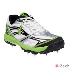 Kookaburra Kahuna Pro 1000 Cricket Convertible Shoes ... Latest Finish Line Coupons Offers September2019 Get 50 Off Coupon Code Nike Pico 4 Sports Shoes Pink Powwhitebold Delta Force Low Si White Basketball Score Fantastic Savings On All Your Favorites With Road Factory Stores 30 Friends Family Slickdealsnet Coupon Code For Nike Air Max Bw Og Persian 73a4f 8918c Google Store Promo Free Lweight Running Footwear Offers Flat Rs 400 Off Codes Handbag Storage Organizer Gamesver Offer Tiempo Genio Tf Astro Turf Trainers