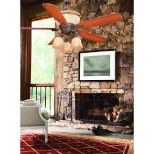 shades remote control included ceiling fans ceiling fans