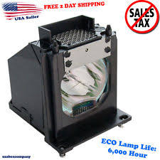 Kdf E50a10 Lamp Replacement by Tv Bulbs Ebay