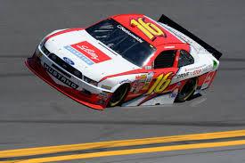 100 2014 Cars And Trucks NASCAR Cars And Trucks Sports Mooresvilletribunecom