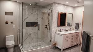 Tile Shops Near Plymouth Mn by Home Remodeling Contractor Roofing Siding Bathroom Remodel In Mn