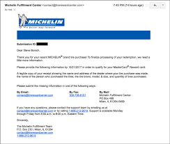 Why This MICHELIN® Tire Promo Is Essentially A Scam ... We Did It Massive Wheel And Tire Rack Complete Home Page Tirerack Discount Code October 2018 Whosale Buyer Coupon Codes Hotels Jekyll Island Ga Beach Ultra Highperformance Firestone Firehawk Indy 500 Caridcom Coupon Codes Discounts Promotions Discount Direct Tires Wheels For Sale Online Why This Michelin Promo Is Essentially A Scam Masters Of All Terrain Expired Coupons Military Mn90 Rc Car Rtr 3959 Price Google Sketchup Webeyecare 2019 1up Usa Bike Review Gearjunkie