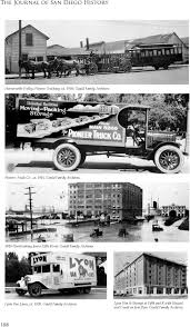 The Gould Family Of San Diego: Pioneers In Business, Recreation And ... Dutch Truck Brand Daf Enters Ph Market Through Pioneer Trucks Freight Agent How To Pick The Right Trucking Brokerage Firm Cporation Bets Big On Philippine Logistics Baker California Pt 9 Machine Comfort Allows Injured Site Developer Launch Business Home Lines Ltd Facebook Tanker Canada Stock Photos Images Gallagher Operated Company In Medina Orleans Double Alamy About Us Pioertanklinescom Sherman Hill I80 Wyoming 24