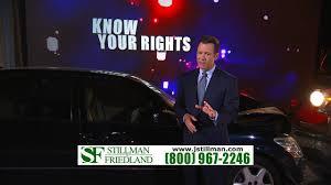 100 Nashville Truck Accident Lawyer Attorneys TN YouTube