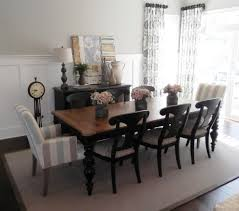 Ethan Allen Dining Room Tables by Surprising Ethan Allen Lighting Decorating Ideas Images In Dining