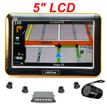 GPS Wireless Backup Camera Color Monitor RV Truck Trailer Rear View ... Wider View Angle Backup Camera For Heavy Duty Trucks Large Vehicles Got A On Your Truck Contractor Talk Automotive Cameras Garmin Amazoncom Pyle Rear Car Monitor Screen System Vehicle Mandatory Starting May 2018 Davis Law Firm Roof Mount Echomaster Pearls Rearvision Is A Backup Camera Those Who Want The Best Display Audio Toyota Adc Mobile Dvrs Fleet Management Safety Shop For Best Buy Canada Nhtsa Announces Date Implementation Trend