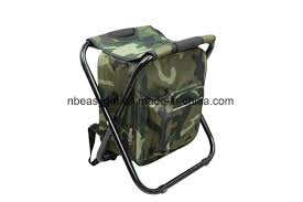 Camouflage Backpack Chair   Court Appointed Receiver Cheap Camouflage Folding Camp Stool Find Camping Stools Hiking Chairfoldable Hanover Elkhorn 3piece Portable Camo Seating Set Featuring 2 Lawn Chairs And Side Table Details About Helikon Range Chair Seat Fishing Festival Multicam Net Hunting Shooting Woodland Netting Hide Armybuy At A Low Prices On Joom Ecommerce Platform Browning 8533401 Compact Aphd Rothco Deluxe With Pouch 4578 Cup Holder Blackout Lounger Huf Snack