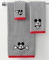 Macys Mickey Mouse Bathroom Set by 67 Best Disney Bathroom Images On Pinterest Mickey Mouse