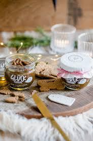 geschenke aus der küche und andere christmasvibes pomponetti