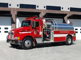 100 Fire Truck Wallpaper 67 Images