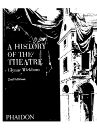 History of the Theatre Art eBook Format Actor