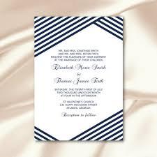 Wedding Invitation Templates office depot wedding invitations