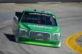 NASCAR Camping World Truck Series Alpha Energy Solutions 250 ... 2018 Nascar Camping World Truck Series Start Times Announced Mailbag What Is The Future Of Sbnationcom Noah Gragson Photos Lucas Oil 150 Cupscenecom Kaz Grala 2017 Ride With Gms Racing News Bryan Silas Falls Out Martinsville 2014 Dover Intertional Speedway Active Pest Control 200 At Atlanta Motor North Carolina Education Lottery Alpha Energy Solutions 250 Kansas Wendell 2002 Dodge Ram Craftsman Pinterest