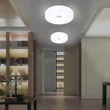 flush mount hallway lighting stabbedinback foyer should